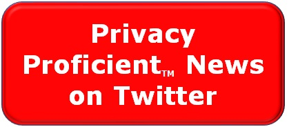 Privacy Proficient News on Twitter